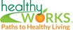 Healthy Works